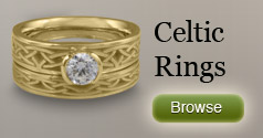 Browse Celtic Rings