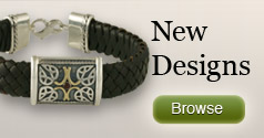 Browse New Designs