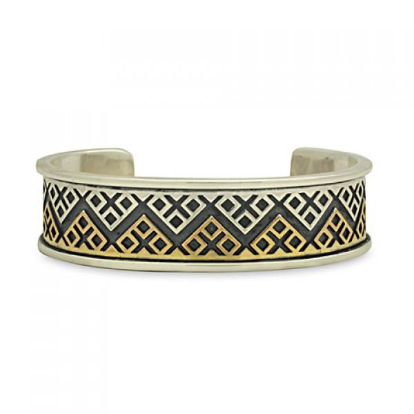 Lamego Cuff Bracelet