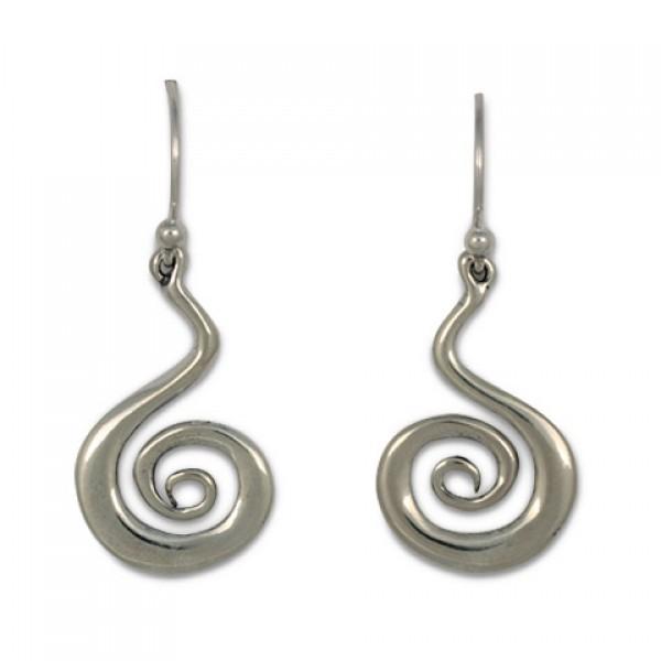 Vox Mundi Earrings
