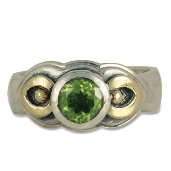 Nolo Ring