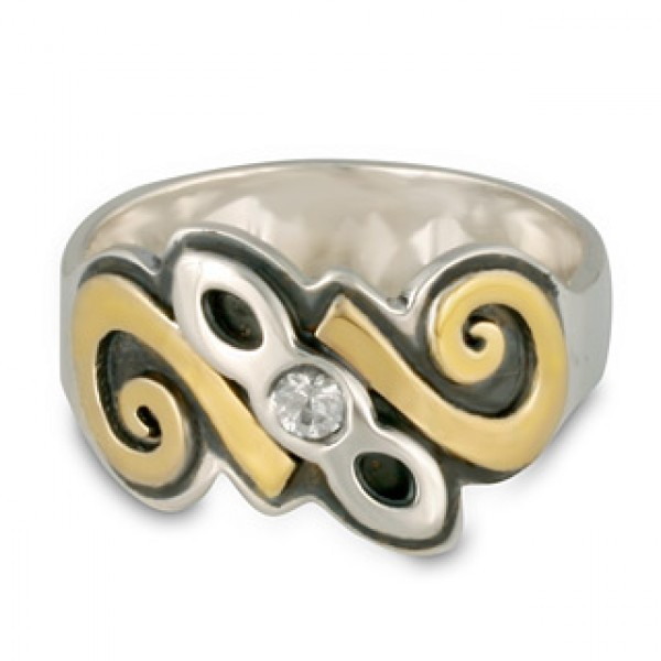 Gale Ring