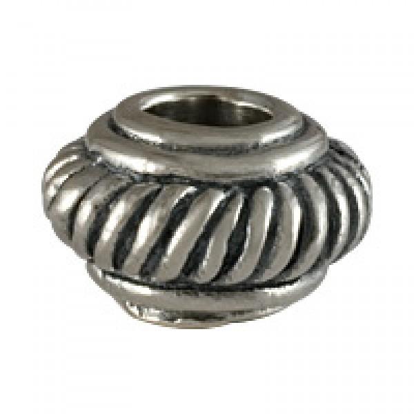 Lantern Collectible Bead