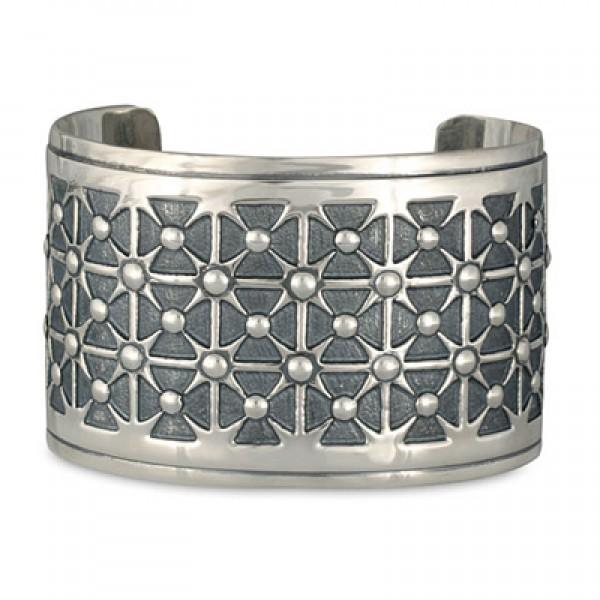 LIsboa Cuff  Bracelet