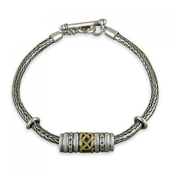 Skye Large Bracelet
