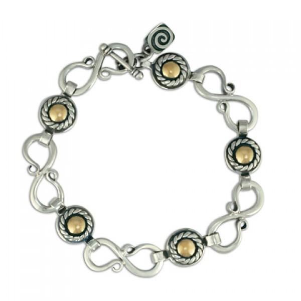 Seville Bracelet