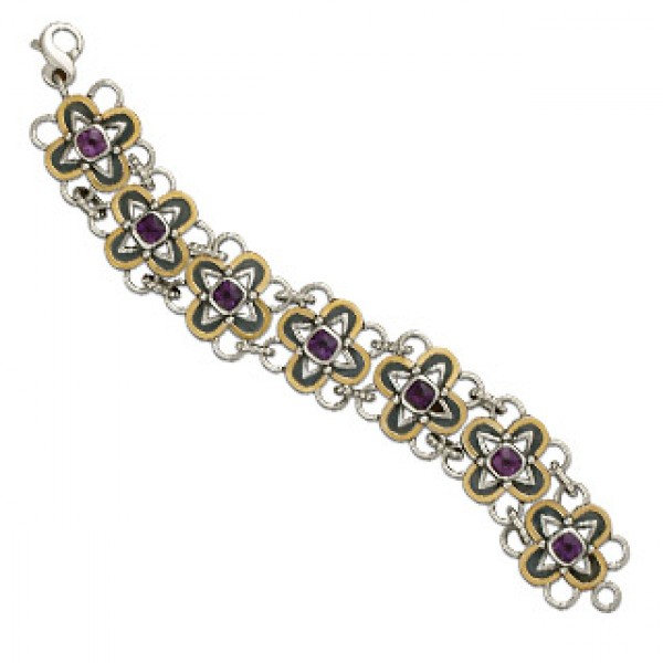 Vega Bracelet