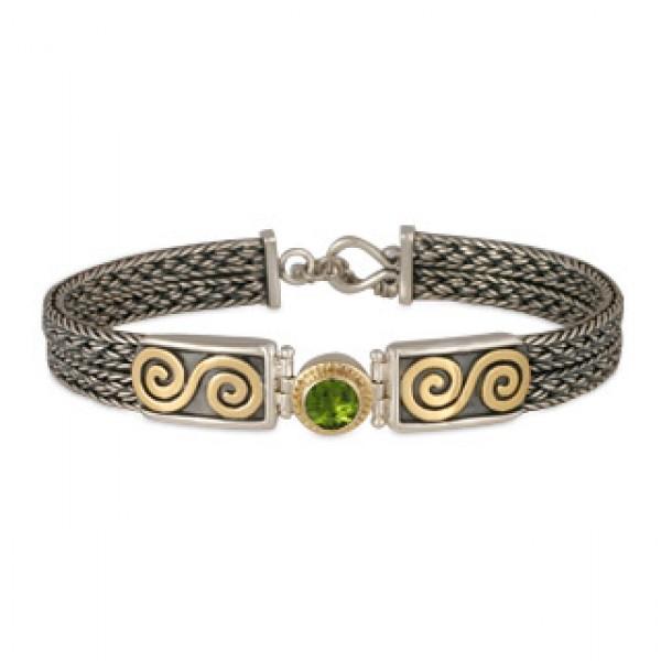 Keltie Bracelet
