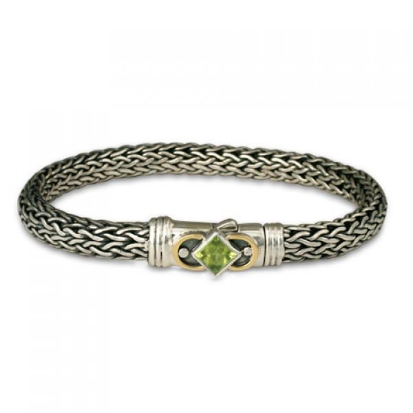 Deco Bracelet