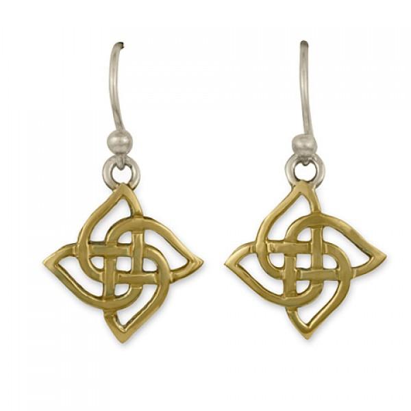 Karasel Earrings