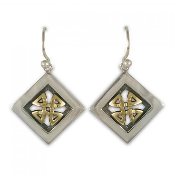 Orkney Earrings