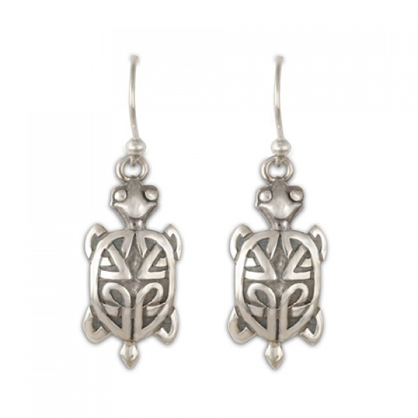 Celtic Jewelry and Irish Jewelry by Reflective Images | Celtic Jewelry