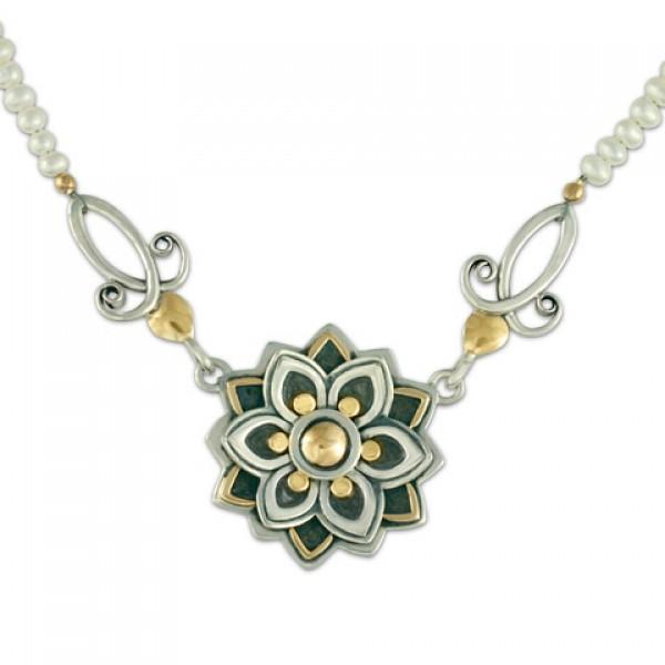Kamala Necklace
