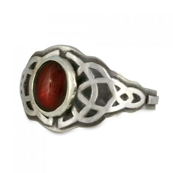 Kalisi Ring