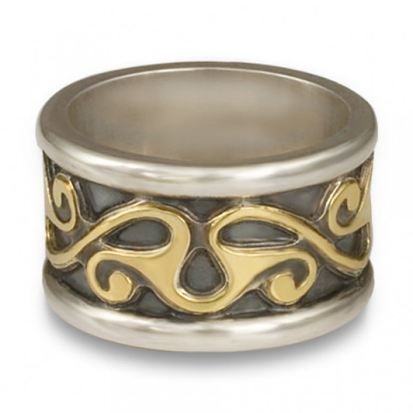 Bridget Ring (SGS)