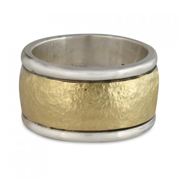 Wistra Ring