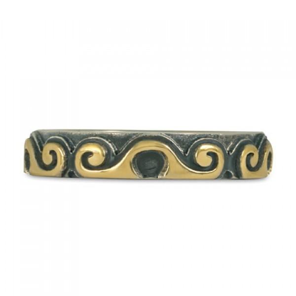 Ravena (NB) Ring