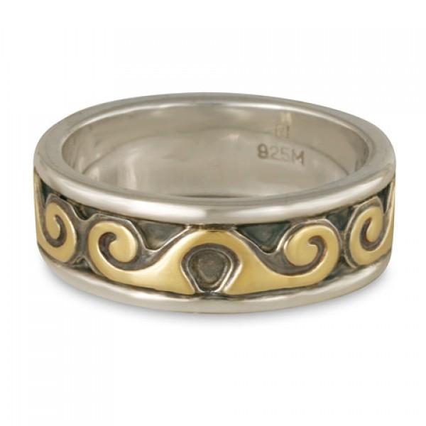 Ravena Ring (SGS)