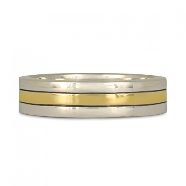 Marcello Ring