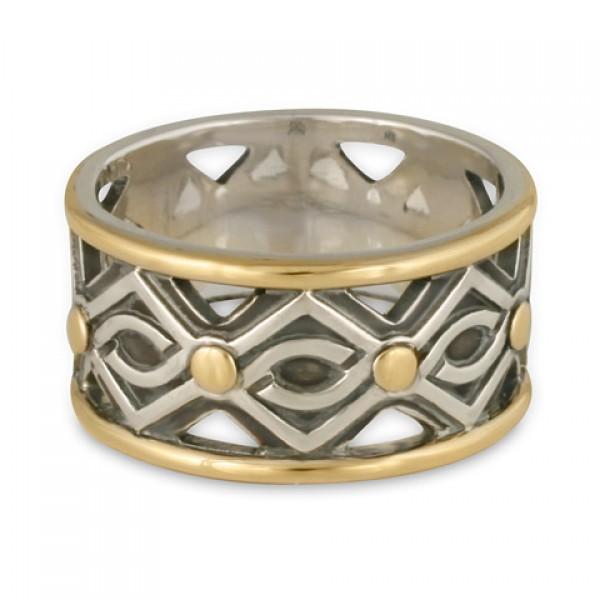 Pictish Ring