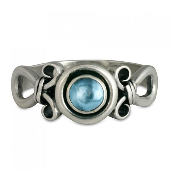 Faro Ring