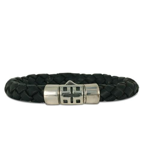 Chacon Bracelet