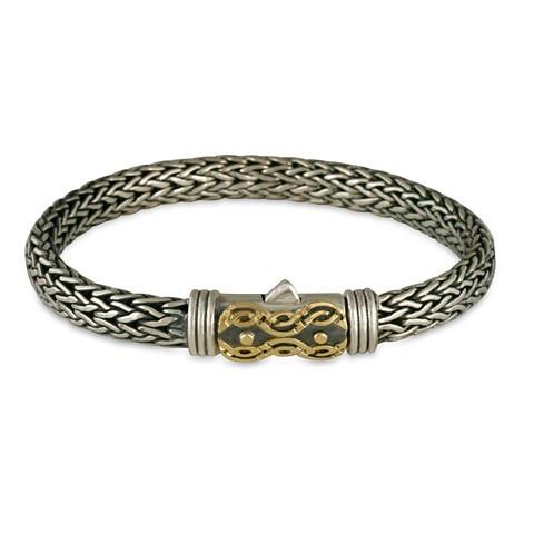 Flow Bracelet