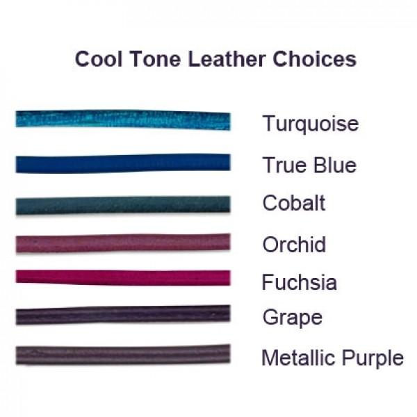 Cool Tones