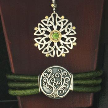Celtic Nature