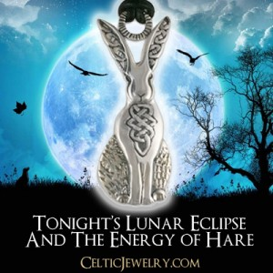 fb_lunar_hare